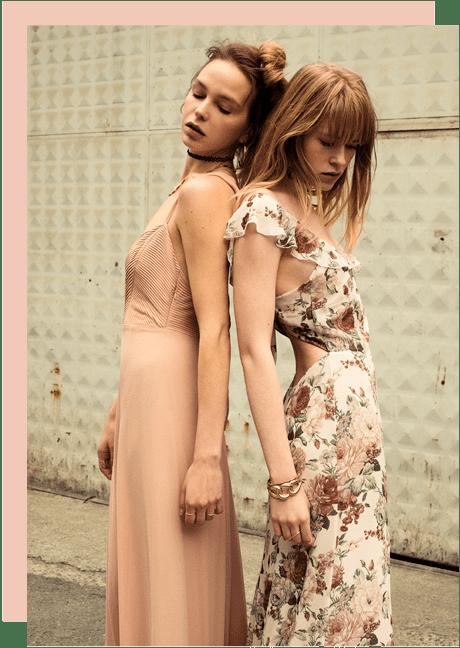 Wear Sisters